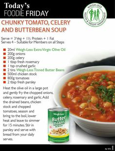 Healthy Eating Recipes, Healthy Meal Prep, Diet Recipes, Chicken Recipes, Cooking Recipes, Diet Meals, Healthy Foods, Yummy Recipes, Vegan Dishes