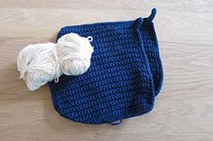 Speiderstrikk - KFUK-KFUM-speiderne Knitted Hats, Knitting, Fashion, Moda, Tricot, Fashion Styles, Breien, Stricken, Weaving