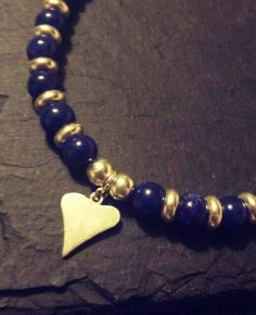 Check out all their items here: http://jewelsterlingsilver.etsythemeshop.com/