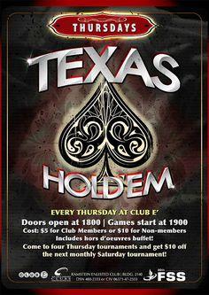 https://www.86fss.com/fss-calendar/eventdetail/211743/weekly-texas-hold-em