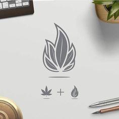 70 Super Ideas For Sport Logo Design Inspiration Identity Branding Corporate Design, Brand Identity Design, Branding Design, Typography Logo Design, Branding Ideas, Logo Branding, Graphisches Design, Icon Design, Sport Design