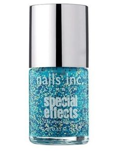 Special Effects Polish