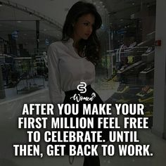 600 Inspirational Life Quotes To Motivate You Every Day 229 - lifeluxury Boss Lady Quotes, Babe Quotes, Badass Quotes, Queen Quotes, Attitude Quotes, Girl Quotes, Woman Quotes, Quotes To Live By, Qoutes