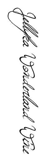 Wonderful free comic font available on Fonts2u. Download Fruktur at http://www.fonts2u.com/fruktur-regular.font
