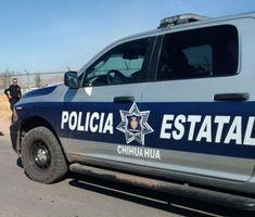 Encuentran cuerpo desmembrado y entambado en carretera Cuauhtémoc-LaJunta   El Puntero