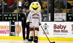 Belinskas and Lonergan helping Boston College reset for next year = Despite a disappointing end to the season, the Boston College Eagles saw two freshmen forwards step up on its women's ice hockey team this season: forwards Caitrin Lonergan and Delaney Belinskas. Their performances were stellar, despite brief adjustment periods to the…..