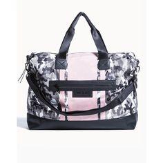 BALSA 201 Boxing Bag (8,895 INR) ❤ liked on Polyvore featuring bags, handbags, tote bags, tote bag purse, tote handbags, tote purses and handbags totes