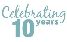 Celebrating 10 years of the REM Runner Blog! Change Meaning, I Quit My Job, Wide Awake, I Am Grateful, Change My Life, Losing Me, Memoirs, Dream Big, 10 Years