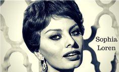 Sophia Loren Autobiografia | Biedne dzieciństwo, droga do kariery, miłość do żonatego mężczyzny, romans z Carry Grantem (on był wtedy największym amantem amerykańskiego kina!), światowe życie i problemy z urodzeniem dzieci. No i kawał historii filmu. #SophiaLoren #kobieta #wizerunekkobiety #biografia #książka