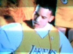 """Daddy+Yankee+no+cantará+con+Rakim+&+Ken-Y <BR> <BR>El+rapero+Daddy+Yankee+no+podrá+presentarse+en+el+concierto+del+dúo+Rakim+&+Ken-Y+pautado+para+el+viernes+18+de+este+mes+debido+a+que+se+encontrará+en+Miami+trabajando+en+su+próximo+disco+""""El+cartel"""". <BR> <BR>Daddy+Yankee+entrará+al+estudio+de+grabación+junto+a+los+destacados+productores+de+hip+hop+estadounidense+Scott+Storch+y+Akon. <BR> <BR..."""