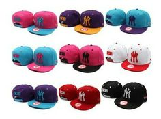 Aliexpress.com   Buy Ymcmb flat brimmed hat ym baseball cap hip hop cap ny bff4e34ffa9f