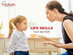 Books are for education, but skills are for life! Test your child's view and perception towards the real things of life- Get him to International Life Skills Olympiad where the questions are beyond the curriculum! ---> https://goo.gl/zgJZgJ