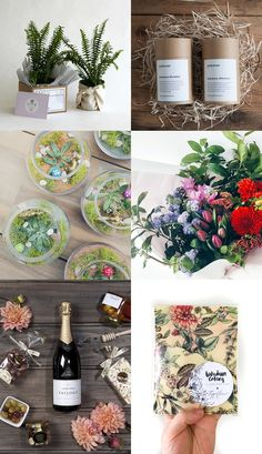 Get The Most Out Of Your Christmas Corporate Gifts – Gift Ideas Anywhere Hampers, Terrariums, Corporate Gifts, Teas, Some Fun, Floral Arrangements, Bouquets, Floral Design, Floral Prints