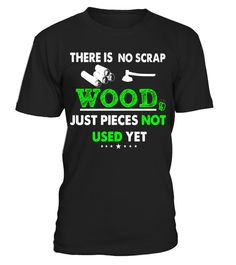 """# Funny T shirts for Carpenter for Men Love Wood, Working Wood .  Special Offer, not available in shops      Comes in a variety of styles and colours      Buy yours now before it is too late!      Secured payment via Visa / Mastercard / Amex / PayPal      How to place an order            Choose the model from the drop-down menu      Click on """"Buy it now""""      Choose the size and the quantity      Add your delivery address and bank details      And that's it!      Tags: funny t shirts for…"""