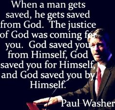 """reformedchick: """"When I think of this logically, it becomes so crystal clear how beautiful grace actually is. The justice of God was coming for you. We were marked by God for wrath,. Bible Verses Quotes, Wise Quotes, Quotable Quotes, Faith Quotes, Great Quotes, Quotes To Live By, Inspirational Quotes, Scriptures, Inspire Quotes"""