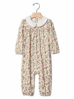 Toddler Baby Girls Rompers Sleeveless Cotton Onesie,Lost Unicorn If Found Stop Doing Drugs Bodysuit Autumn Pajamas