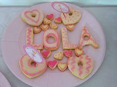 Biscuit Lola