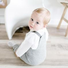 75f0ed35c679 US Toddler Newborn Baby Boys Girls Autumn Cute Fashion Clothes Sleeveless  Cotton Solid Knitted Rompers Jumpsuit Outfits Clothes