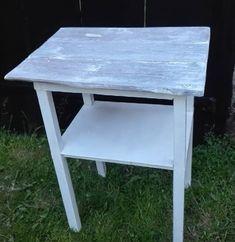 Dzień z hobby Stool, Table, Inspiration, Furniture, Instagram, Home Decor, Biblical Inspiration, Decoration Home, Room Decor