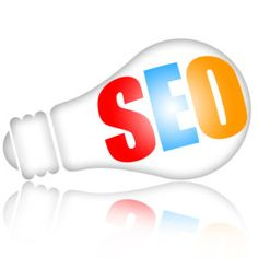 What is the best backlinks service on the web ?