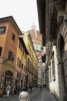 Photoblog Contest Photo: Tra antico e moderno   Life Beyond Tourism