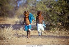 Find the perfect aboriginal children australia stock photo. Huge collection, amazing choice, million high quality, affordable RF and RM images. Aboriginal Children, Community, Stock Photos, Couple Photos, Image, School, Couple Shots, Couple Photography, Couple Pictures