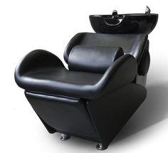 lather lounge