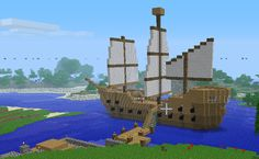 awesome minecraft creations | Minecraft creations!! - Raptr