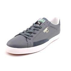 Puma Men's 'Match Pro' Athletic Shoe (Size )