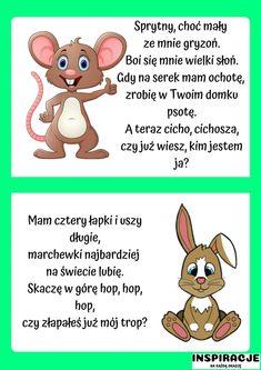 Kids Education, Diy For Kids, Winnie The Pooh, Activities For Kids, Diy And Crafts, Kindergarten, Humor, Comics, Logos