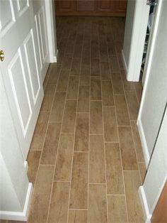 Family great room on pinterest porcelain floor lumber for Hardwood floors yuba city ca