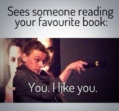 So accurate! Funny memes that only people who love to read will understand.,Funny, Funny Categories Fuunyy So accurate! Funny memes that only people who love to read will understand. Source by I Love Books, Good Books, Books To Read, Book Memes, Book Quotes, Life Quotes, Lesson Quotes, Memes Humor, Funny Humor