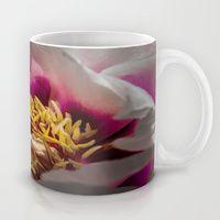Mugs by Scott Hervieux | Society6