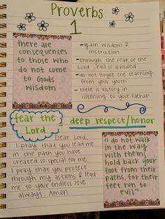 Bible Study Journal, Scripture Study, Bible Art, Art Journaling, Bible Studies For Beginners, Wisdom Books, Study Methods, Spiritual Warfare, Proverbs 31