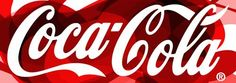 Coca Cola bullish on long-term growth in India - The Business, Finance & Investments Blog