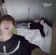 Memes Gifs, Bts Memes, Yoonmin, Foto Bts, Btob, K Pop, Mamamoo, Jimin, Bts Taehyung