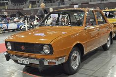 Imagini pentru skoda 1982 orange Vehicles, Car, Automobile, Autos, Cars, Vehicle, Tools
