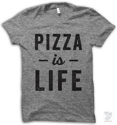Netflix And Chill from Thug Life Shirts. Shop more products from Thug Life Shirts on Wanelo. Cool T Shirts, Funny Shirts, Tee Shirts, Gigi Shirts, Sassy Shirts, Dance Shirts, Vinyl Shirts, Work Shirts, Custom Shirts