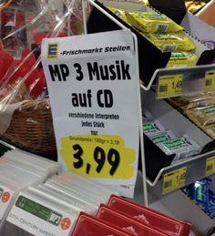 Dieses innovative Angebot. | 57 Supermarkt-Fails, die die Geschichte verändert haben