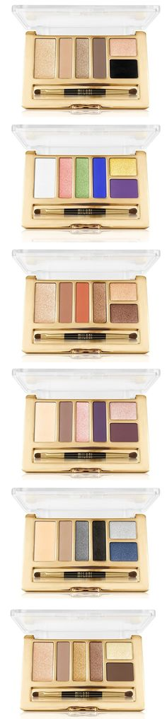 Makeup and Beauty: Milani Spring 2016 Available Now – Musings of a Mu...