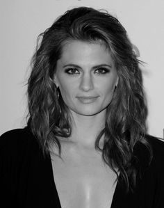 Stana Katic Photos - The Anniversary of The Beverly Hills Hotel.The Beverly Hills Hotel, Beverly Hills, CA. - The Beverly Hills Hotel Anniversary Kate Beckett, Beverly Hills Hotel, The Beverly, Stana Katic Hot, Kate Beckinsale Hot, Hair Threading, Yvonne Strahovski, Canadian Actresses, Canada