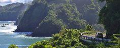 Ten Ways to Score a Discount Hawaii Car Rental