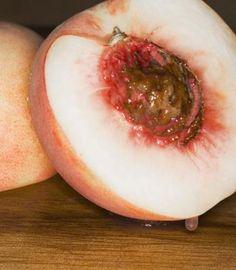 Cómo germinar una semilla de durazno | eHow en Español