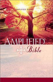 The Amplified® Bible, Large Print is a time-tested and trusted study resource. If you want to understand key nuances and shades of meaning from the original Bible languages, the Amplified Bible is for you. No working knowledge Books And Coffee, Best Study Bible, Full Meaning, Word Meaning, Shades Of Meaning, Amplified Bible, Bible News, Bible Translations, New Testament