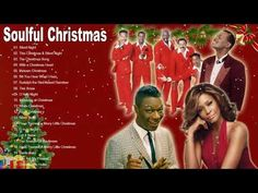 Soulful Christmas, Christmas Music, Merry Christmas, English Christmas, Christmas Songs Youtube, Movie Posters, Movies, Merry Little Christmas, Films