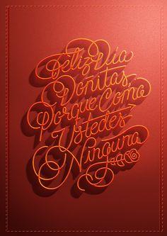 """meglio tardi che mai... """"Feliz Día de las Madres"""" #festadellamamma"""