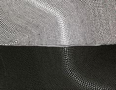 "Saatchi Online Artist: Jean Alexander Frater; Acrylic, 2012, Painting ""echo"""