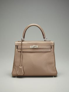 08db8877ba4c Hermes Hermes Kelly Bag Handbags Uk, Designer Handbags, Hermes Kelly Bag,  My Bags