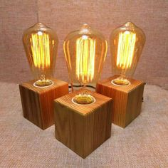 Click the pict for details Wooden Table Lamp Vintage Desk Lamp Edison Bulb Bedroom Night Light Table Light Desk Cheap Table Lamps, Wooden Table Lamps, Wooden Desk, Lamp Table, Desk Light, Lamp Light, Light Table, Light Bulb, Dining Lighting