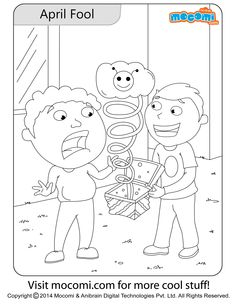 jojos food fiesta online jojo colouringpage for kids free printable coloring pages for a variety of themes that you can print out and color at